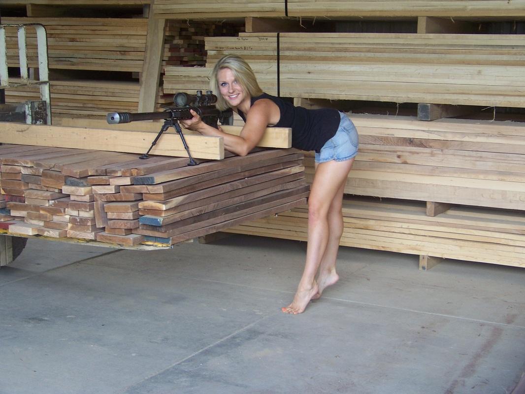 Bagdad Lumber Llc Home